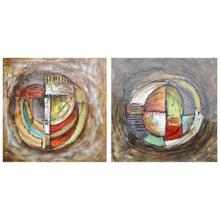 Hilts Canvases