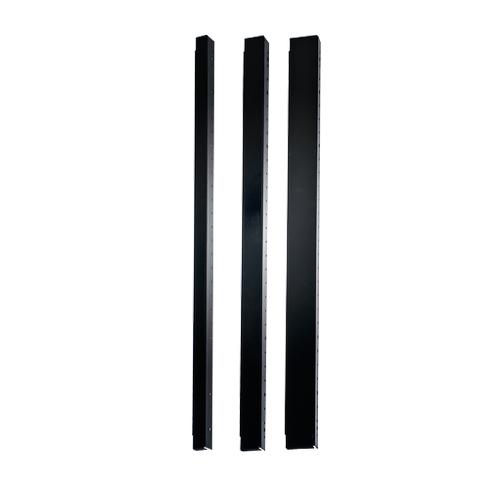 Frigidaire - Frigidaire Slide-in Range Filler Kit