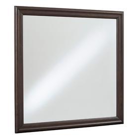 Leewarden Bedroom Mirror