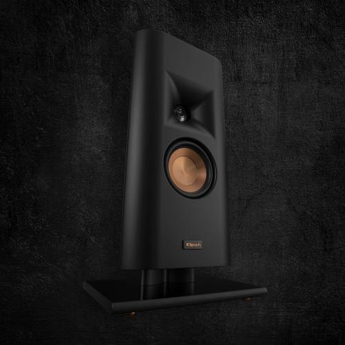 Klipsch - RP-140D On-Wall Speaker