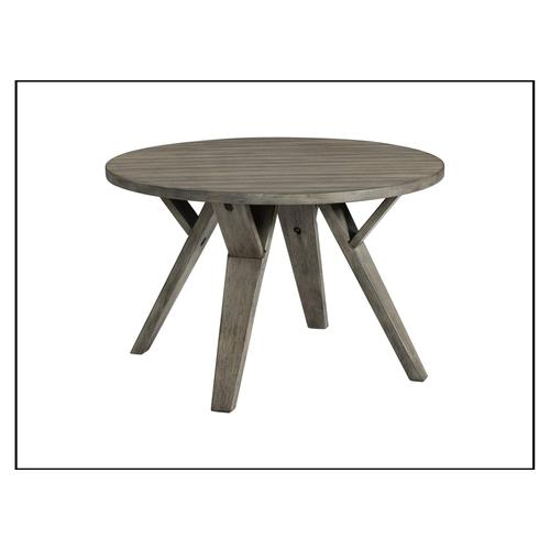 Lane Home Furnishings - 7642 3-Pack Occasional Tables