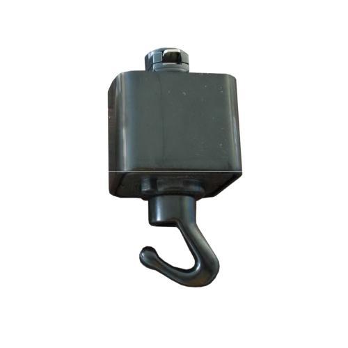 Cal Lighting & Accessories - Pendant Adaptor (3 Wires)