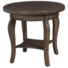 See Details - Lamp Table
