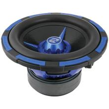 "MOFO Type S Series Subwoofer (12"", 2,500 Watts max, Dual 4 )"