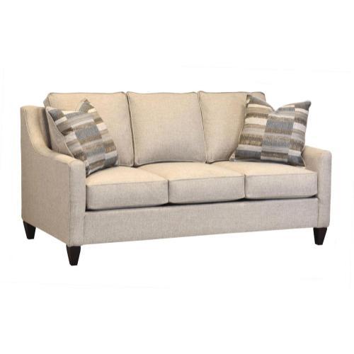 692 Sofa or Queen Sleeper