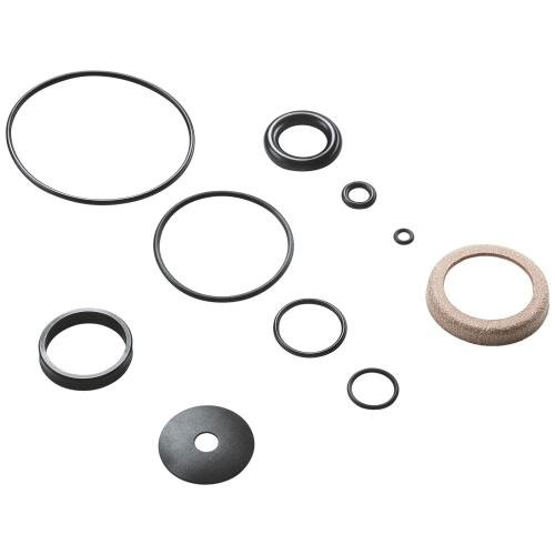Product Image - Universal (grohe) Set of Seals