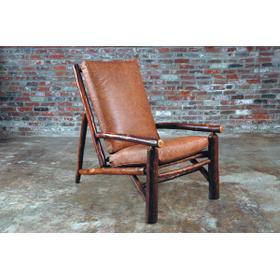 533 Pole Chair