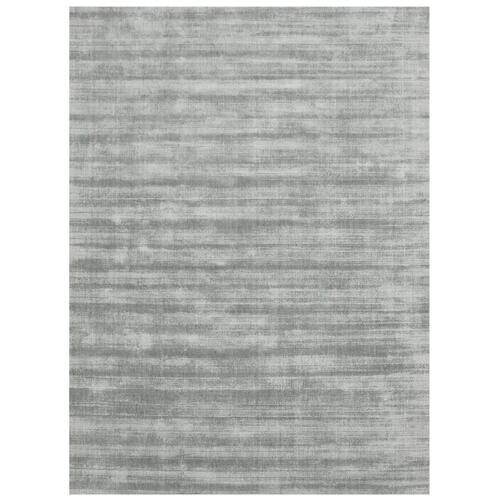 Amer Rugs - Affinity AFN-1 Silver