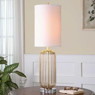 Cesinali Table Lamp