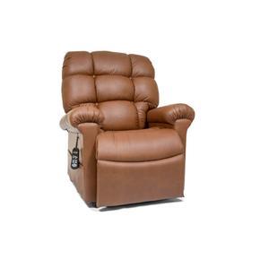 Cloud Medium/Large Recliner Chair