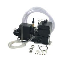 See Details - Condensate Water Pump