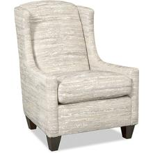 Hickorycraft Chair (035210)