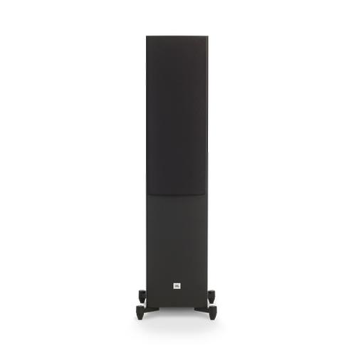 JBL Stage A180 Home Audio Loudspeaker System
