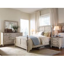 View Product - Ellesmere Dresser