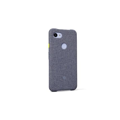 Google Pixel 3a XL Case (Seascape)