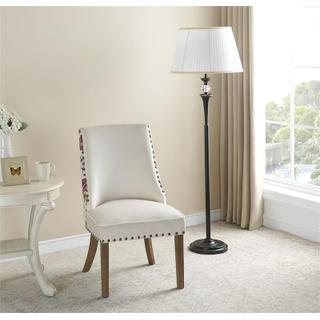 See Details - Accent Chair 2PK Priced EA