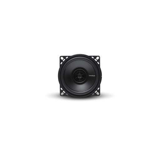 """Rockford Fosgate - Prime 4"""" 2-Way Full-Range Speaker"""