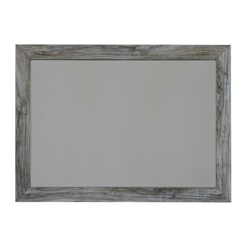 Signature Design By Ashley - Baystorm Bedroom Mirror