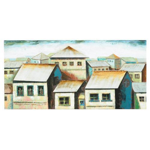 Crestview Collections - Neighborhood