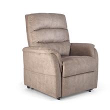See Details - Elara Power Lift Chair Recliner
