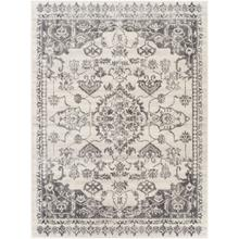 """View Product - Roma ROM-2358 5'3"""" x 7'1"""""""