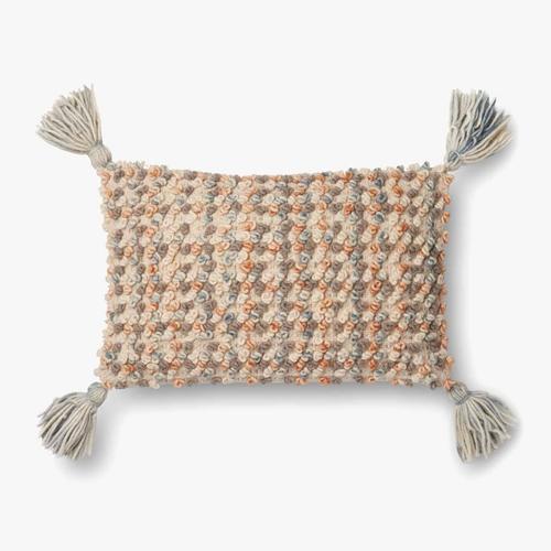 P0546 Multi Pillow