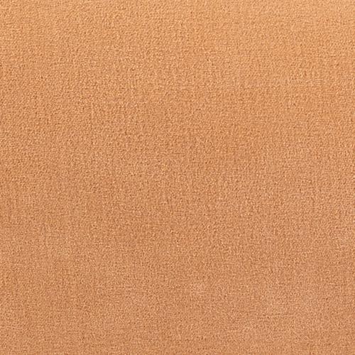 """Cotton Velvet CV-036 12""""H x 30""""W"""