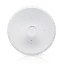 airFiber 3 GHz, 26 dBi S45 Antenna