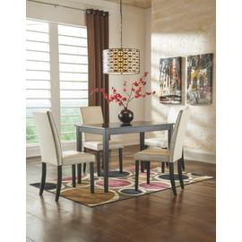See Details - 5-piece Dining Room Package