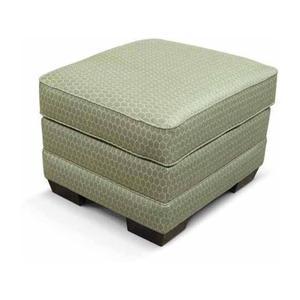 England Furniture5637 Brantley Ottoman