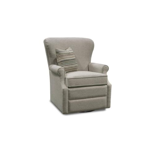 V130069 Swivel Chair