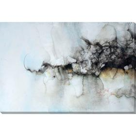 "Eternal MW113A-001 48"" x 32"""