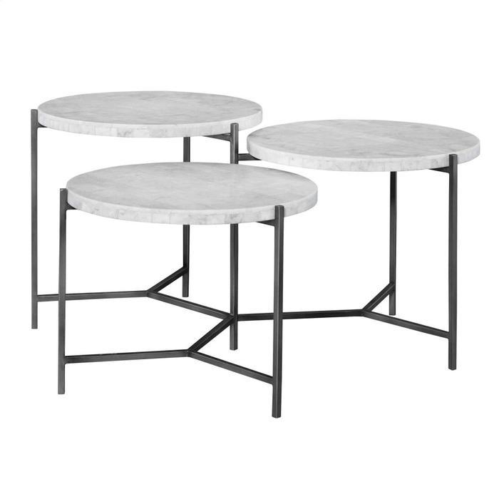 Uttermost - Contarini Coffee Table