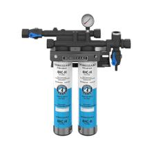 See Details - H9320-52, Twin Water Filter System with Manifold & Cartridge