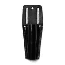 Callipers Holster