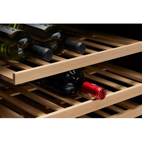 "24"" Wine Cellar - Single Zone with Left Door Hinge"