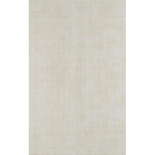 Dalyn Rug Company - LR100 Ivory