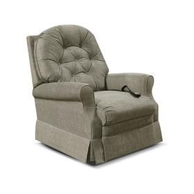 310-55 Marisol Reclining Lift Chair