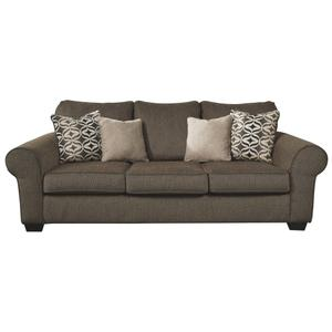 Nesso Queen Sofa Sleeper
