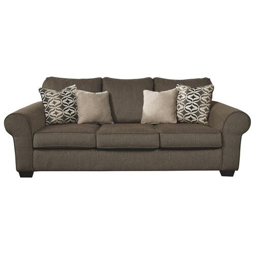 Benchcraft - Nesso Sofa