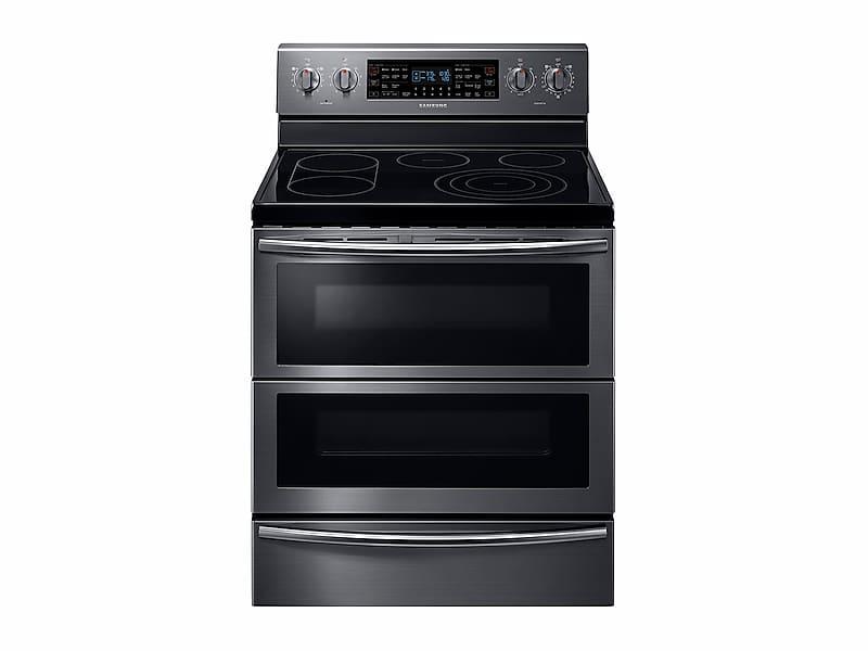 Samsung Appliances Ranges