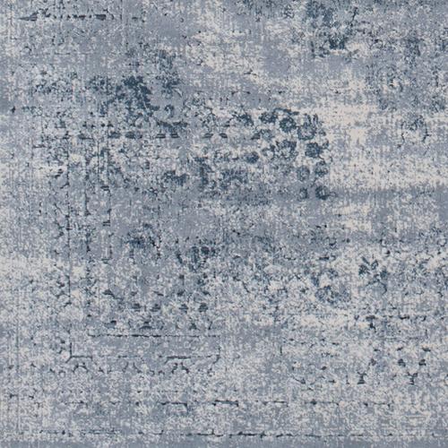 Durham DUR-1002 9' x 12'
