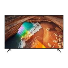 "82"" 2019 Q60R 4K Smart QLED TV"