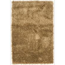 Shimmer SHI-5008 5' x 8'