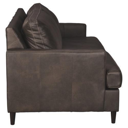 Hettinger Sofa