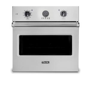 "Viking30"" Electric Single Premiere Oven - VSOE Viking 5 Series"