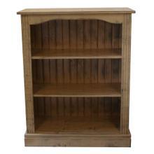 See Details - Willistead Bookshelf (3-shelf)