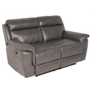 Dakota Recliner Loveseat