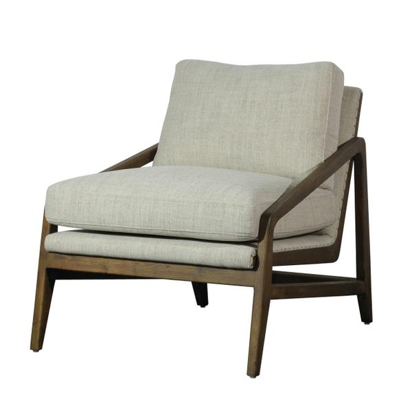 See Details - Connor Chair in Journey Linen