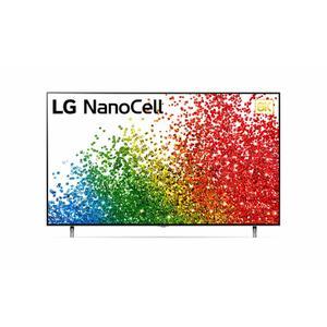 LgLG NanoCell 99 Series 2021 86 inch Class 8K Smart UHD NanoCell TV w/ AI ThinQ® (85.5'' Diag)